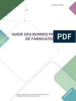BPF 2016.pdf