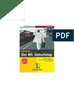 Der 80. Geburtstag.pdf