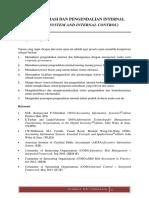 7. Materi Sistem Informasi dan Pengendalian Internal.pdf