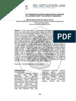 106306-ID-analisis-upaya-penanggulangan-kebakaran.pdf