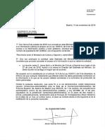 Botin_Resolución 001-029632_Censurado