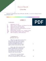 ceccoda1 (1).pdf