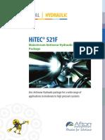 HITEC521Fpdf