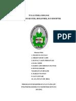 tugas fisbio lanjut 2.docx