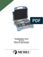 MI_3210_TeraOhmXA_10_kV_SPA_Ver_1.3.0_20_752_269