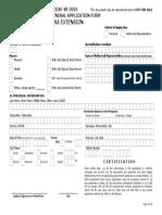 TVS-CGAF-VE-2016.pdf