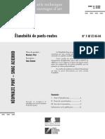 DT3987.pdf