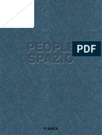 Storage Units People Spazio