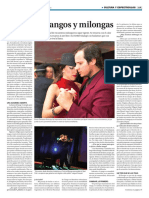 El Diario 19/11/18