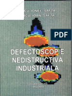 DEFECTOSCOPIE NEDISTRUCTIVA INDUSTRIALA (1).pdf