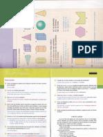 1 - Ficha Informativa - Saude Individual e Comunitária (1)