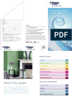 Dulux Professional Product Guide.pdf