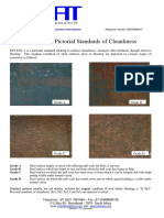 ISO 8501-1 Pictorial Standards of Cleanliness.pdf