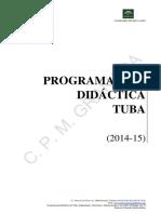 Granada 14-15.docx