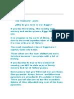 Folleto turístico inglés EGIPTO2.docx