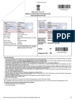 Appointment Reciept Mary.pdf