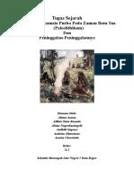 59291409-Tugas-Sejarah-Zaman-Batu-Tua.docx