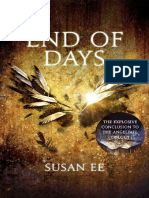 End_of_Days_Penryn_and_the_End_-_Susan_Ee.pdf
