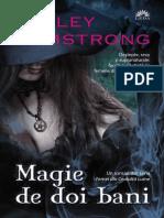 364930832-Magie-de-Doi-Bani-Seria-Femei-Din-Alta-Lume-Kelley-Armstrong.pdf