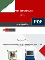 Laptop XO 2015.pptx