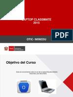 Laptop Classmate.pptx