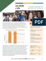 HCDC_Building Adolescent Core Life Skills
