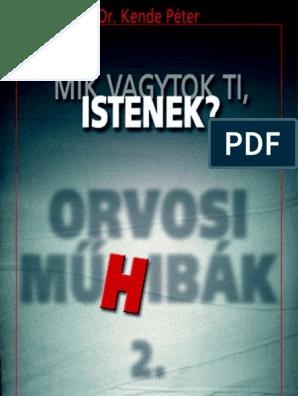 Medikus Lap - / I. félév, 2. szám by Medikus Lap - Issuu