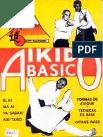 90633206 Aikido Basico