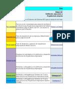 Ruta-Arquitectura-empresarial-Estado Colombiano-resumen.xlsx