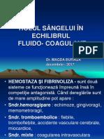echilibrul fluidocoagulant - Copy.pdf