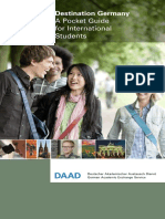 Destination-Germany.pdf