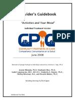 CBT-Provider-English.pdf