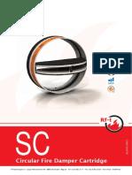 SC60 Monteringsanvisning