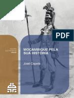 Moçambique.pdf