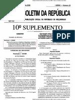 Convenção+sobre+dupla+Tributação+de+Moçambique+e+Africa+do+Sul.pdf