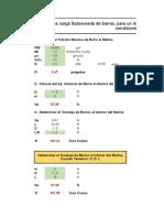 Excel Modulo #2 CAMIPER.xlsx