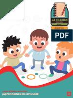 laoracion-juego-didactico-los-articulos-Aula360.pdf