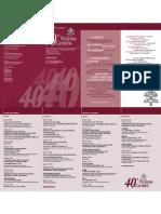 rc con ccscrlife doc 20050919 perfectae-caritatis-symposium it