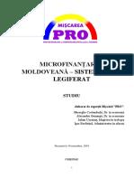 MICROFINANTAREA-MOLDOVEANĂ-–-SISTEM-DE-JAF-LEGIFERAT.pdf