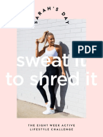 Sweat+It+to+Shred+It+-+Sarah's+Day.pdf