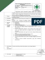 ASUHAN KEPERWATAN RHEUMATOID ARTHRITIS.docx