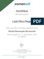 Lastri Boru Regar.pdf