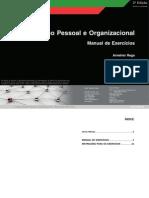 Manual_Exercicios comunicação-questionários
