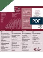 rc con ccscrlife doc 20050919 perfectae-caritatis-symposium sp