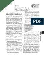 01. Cadet College 2nd-01.pdf