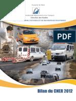 Bilan CNER 2012(rapport).pdf