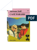 Adrienne Staff - Cafe Paradis.pdf