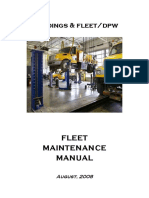 Fleet Maintenance Manual-2008.pdf