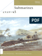 British Submarines 1939-45.pdf
