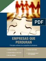 292917017-Las-Empresas-Que-Perduran-PDF (1).pdf